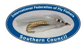 southern council ffa.jpg
