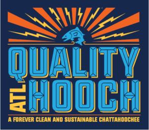 Quality-Hooch-Logo-300x263.png