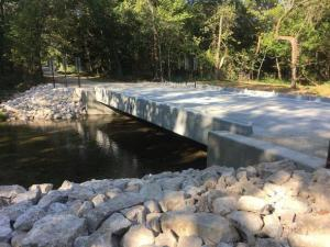 Stone County Bridge.jpg