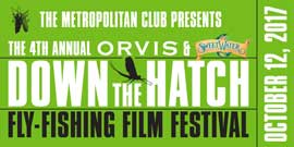 """Down-the-Hatch""-Fly-Fishing-Festival-In-Atlanta.jpg"
