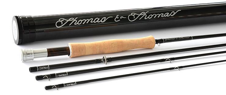 thomas&thomas-ns-2-740.jpg