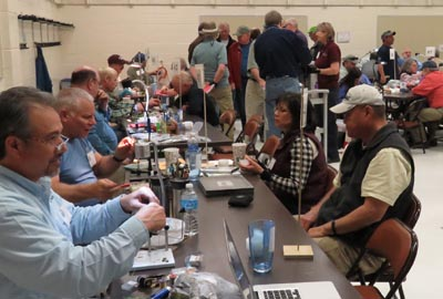 Fly Tying Clinic in Kirkville.jpg