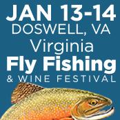 18th Virginia Fly Fishing & Wine Festival January 13-14.jpg