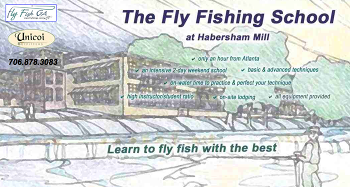 Fly Fishing School at Habersham Mills.png
