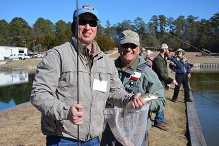 NC's Pechmann Center Fishing Workshops.jpg