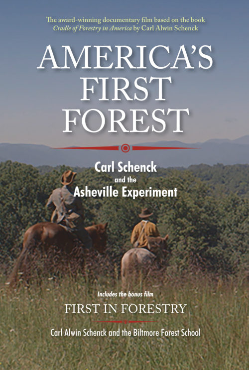 America's First Forest.jpg