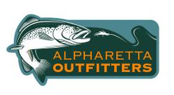 Alpharetta Outfitters'.jpg