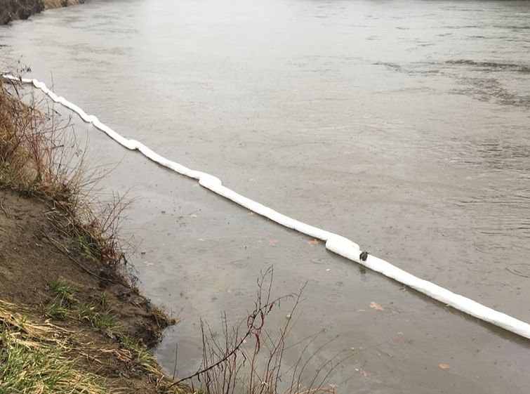 French Broad River Fuel Spill Update.jpg