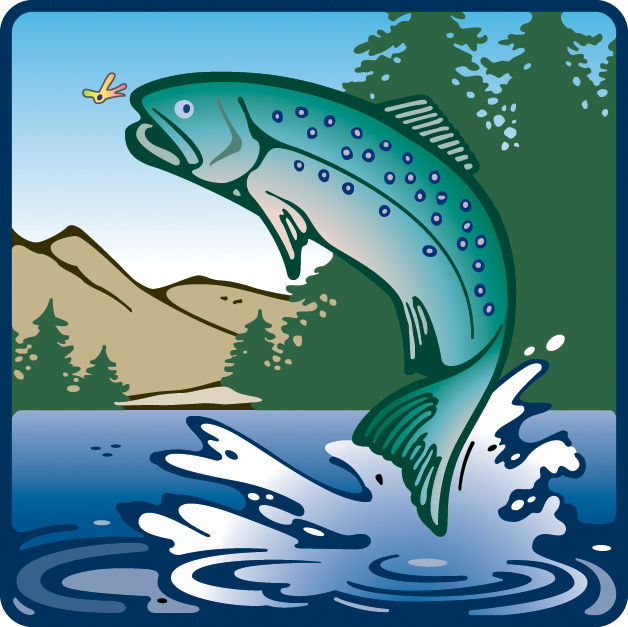 Hatchery Supported Trout Waters Closed March 1 until April 7.jpg