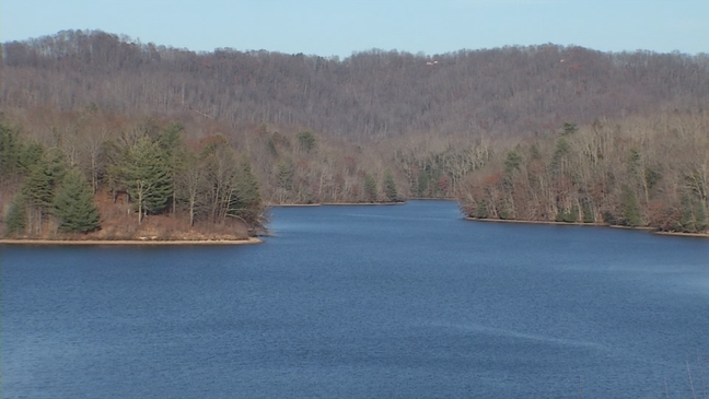 WV Stephens Lake.jpg