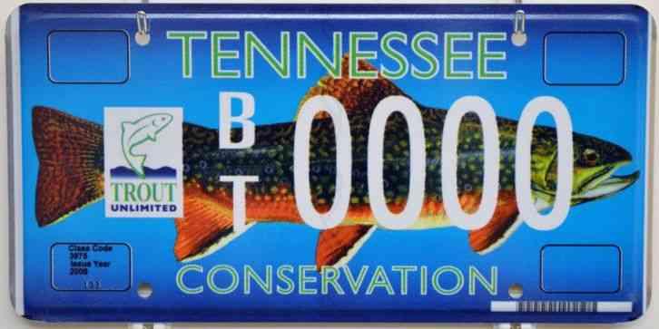 Tennessee TU tag.jpg