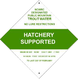 North Carolina Hatchery Trout Waters Closed.png