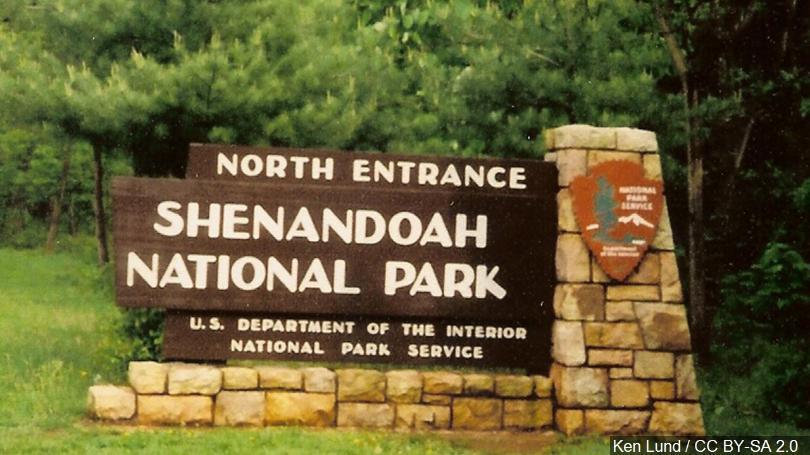 Shenandoah National Park Open.jpg