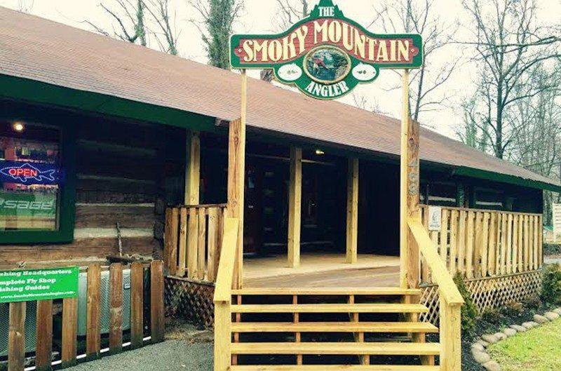 smoky-mountain-angler-9-800x529.jpg