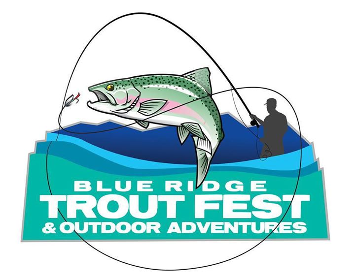 bueridge trout festival.jpg