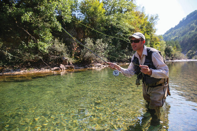 Kentucky Improves Trout Stockings in Three Public Streams.jpg