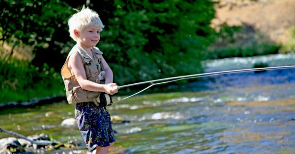 hickory flyfishing festival.jpg