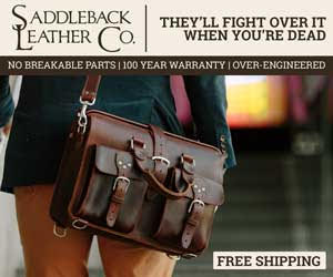 saddleback leather ad.jpg