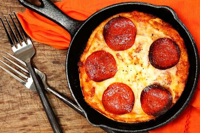 Deep-Dish-Campfire-Pizza-Using-a-Cast-Iron-Pan.jpg