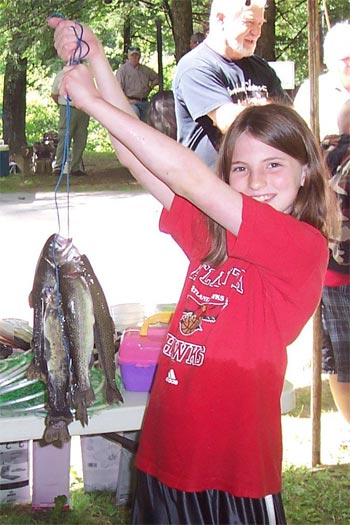 Kids Fishing Rodeo on the Tallulah River.jpg