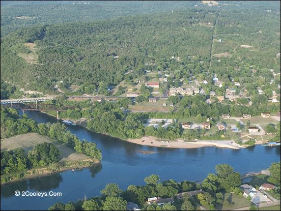 Arkansas White and Norfork Rivers.jpg