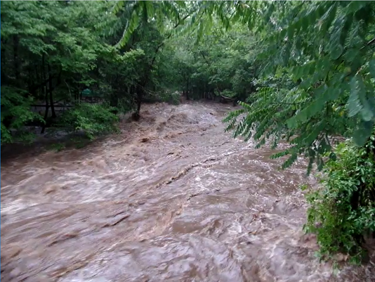 Smokies Elkmont Flooded.png