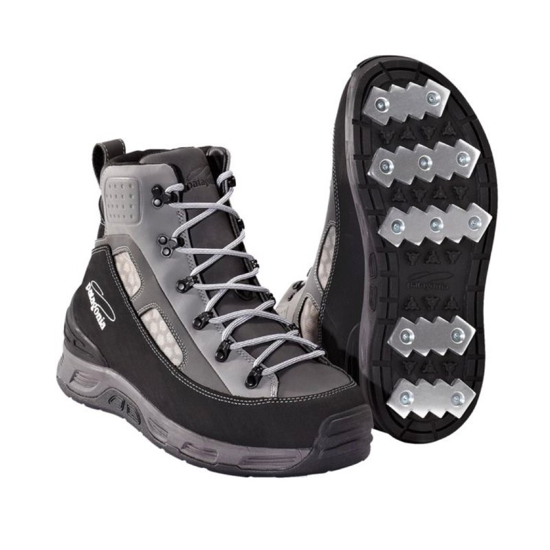 Patagonia, Foot Tractor Wading Boots.png