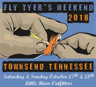 lRO fly tyers weekend.jpg