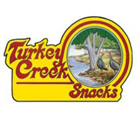 SOUTHERN TROUT'S OFFICIAL SNACK FOOD!!