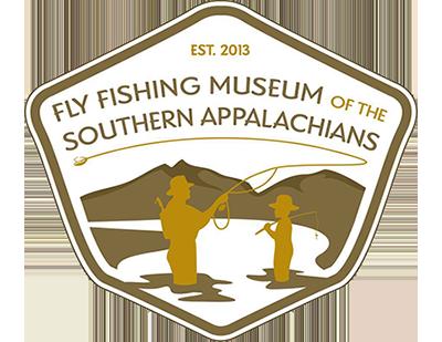 FlyFishingMuseum-logo400.png