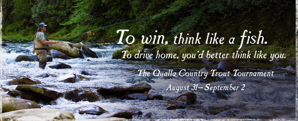 Cherokee Trout Tournaments.jpg