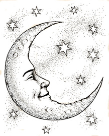 line-drawing-moon-6.jpg