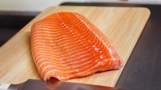 trout filet (1).jpg