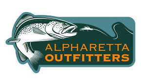 APHATTERA OUTFITTERS.jpg