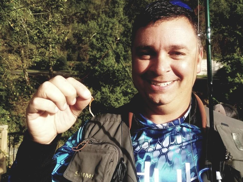 Annual Smoky Mountain Fly Fishing Festival.jpg
