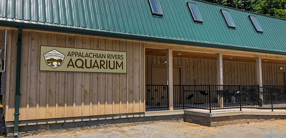 Aquarium-ext-mockup.jpg