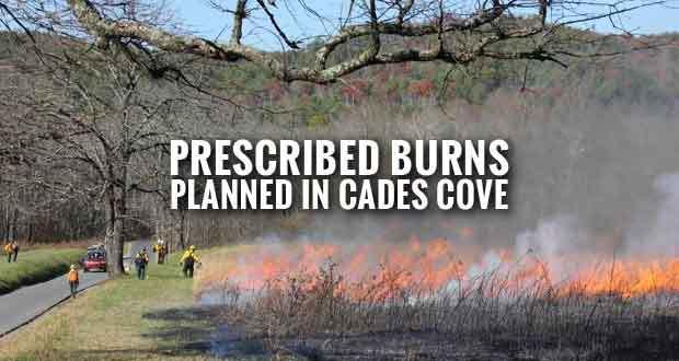 Prescribed Burns Planned in GSMNP.jpg