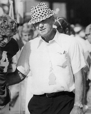 Alabama-Coach-PAUL-BEAR-BRYANT-Glossy-8x10.jpg