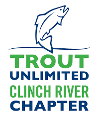 Clinch River Trout Unlimited.png