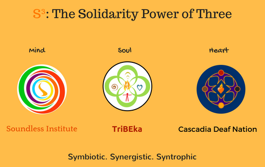 S³_ The Solidarity Power of Three(2).png