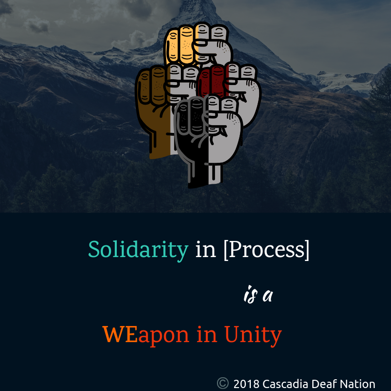 Copy of Copy of Solidarity in Process.png