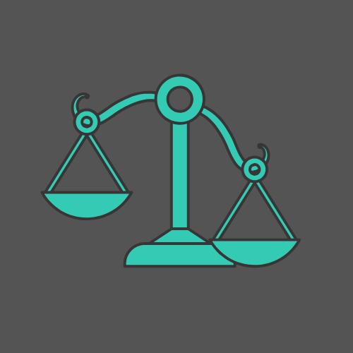 Solidarity Caption Service Logo (4).png