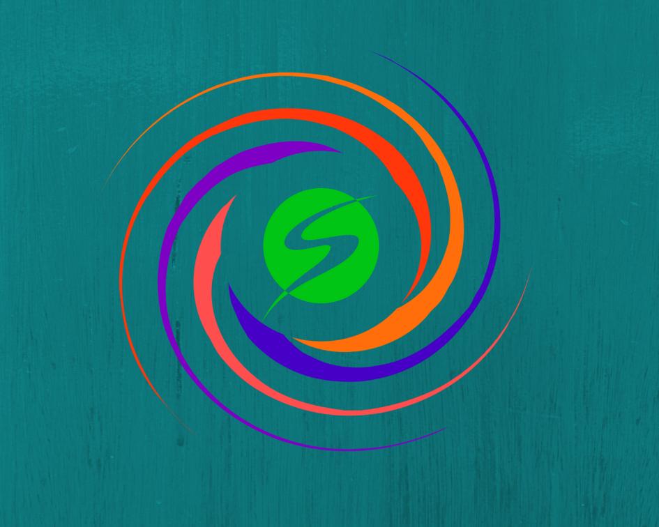S3 Logo (3).png