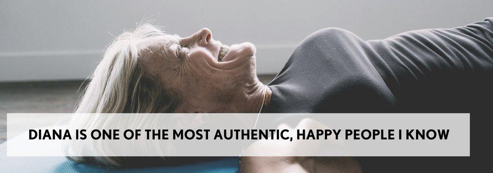 happy backhappylife (2).jpg