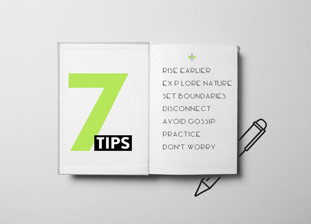 7 tips edited.jpg