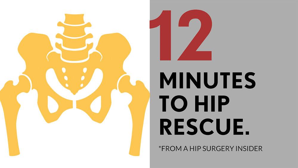 hip surgery insider.jpg