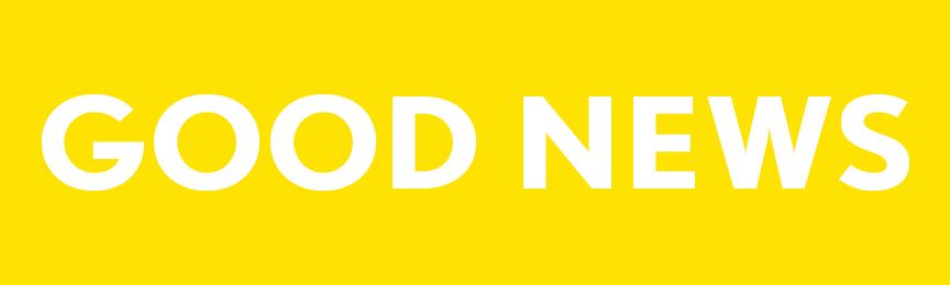 good news yellow.jpg
