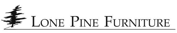 Lone Pine Furniture