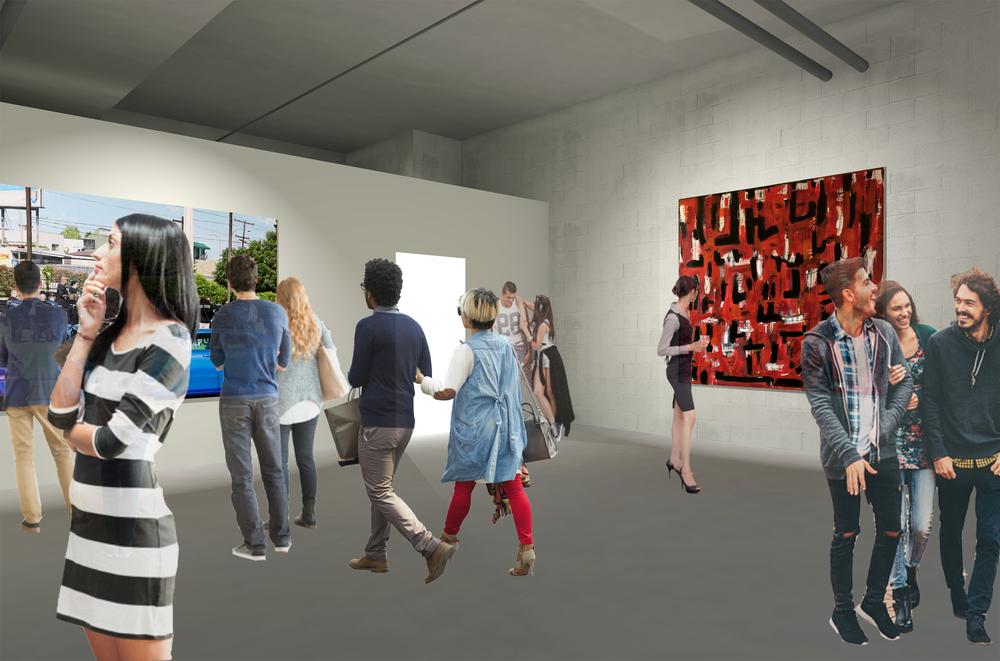 151114 TSC gallery revised2.jpg