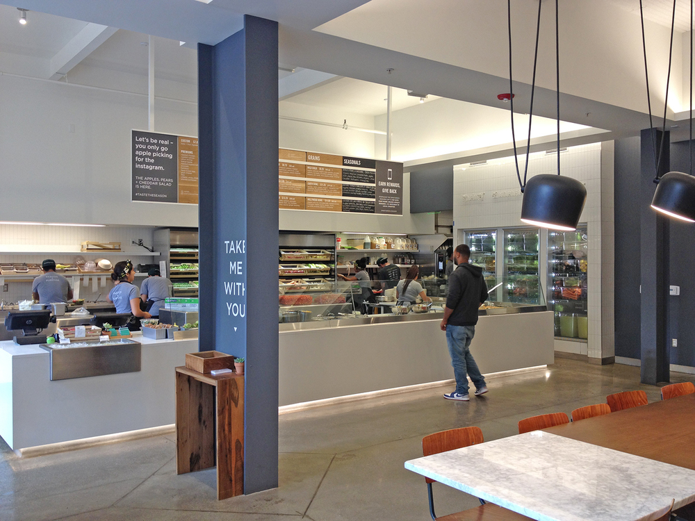 Sweetgreen Santa Monica.jpg